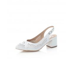 Туфли летние женские Rieker артикул 49175-80