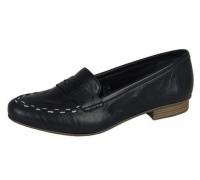 Туфли женские Rieker артикул 51951-00