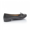 Туфли женские Rieker артикул 51953-00