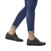 Туфли женские Rieker артикул 53750-25