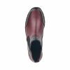 Ботинки женские Rieker артикул 53786-35