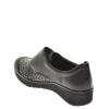 Туфли женские Rieker артикул 537C0-00