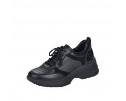 Туфли женские Rieker артикул 59422-00