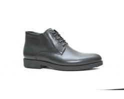 Ботинки мужские Baratto артикул 6-112-104-2