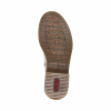 Ботинки женские Rieker артикул 70048-60