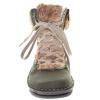 Ботинки женские Rieker артикул 73343-35
