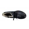 Ботинки женские Rieker артикул 78530-14