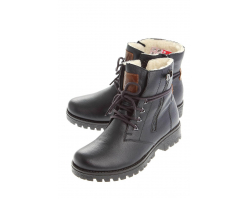Ботинки женские Rieker артикул 785F7-14