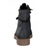 Ботинки женские Rieker артикул 785G9-14