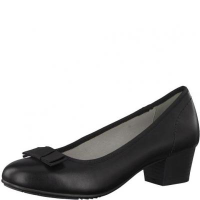 Туфли женские Jana артикул 8-22390-21 022