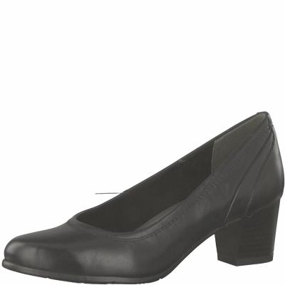 Туфли женские Jana артикул 8-22400-22-001