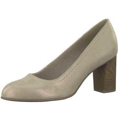 Туфли женские Jana артикул 8-22401-20 589