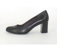 Туфли женские Jana артикул 8-22401-21-001