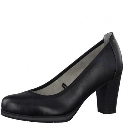 Туфли женские Jana артикул 8-22408-24-022