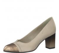 Туфли женские Jana артикул 8-22492-22-521
