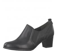 Туфли женские Jana артикул 8-24401-22-001