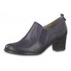 Туфли женские Jana артикул 8-24401-22-805