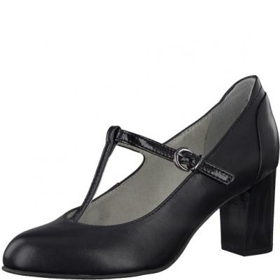 Туфли женские Jana артикул 8-24492-24-022