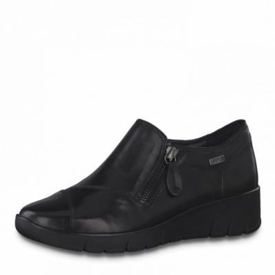 Ботинки женские JANA артикул 8-24600-25-007
