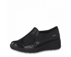 Туфли женские Jana артикул 8-24702-25 055