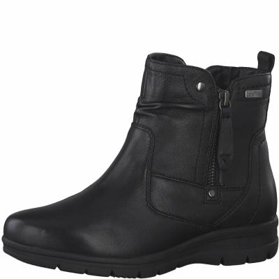 Ботинки женские JANA артикул 8-26428-23-001