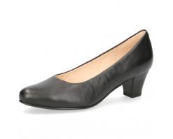 Туфли женские КАПРИС артикул 9-22306-24-022