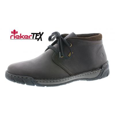 Ботинки мужские Rieker артикул B0344-25