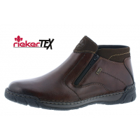 Ботинки мужские Rieker артикул B0380-25