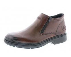 Ботинки мужские Rieker артикул B0792-25