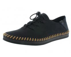 Туфли летние мужские Rieker артикул B2933-14