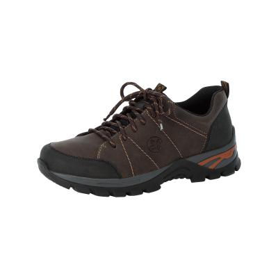 Ботинки мужские Rieker артикул B6820-02
