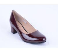 Туфли женские Baden артикул BF069-023