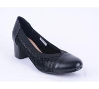 Туфли женские Baden артикул BF069-033