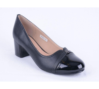 Туфли женские Baden артикул BF069-052