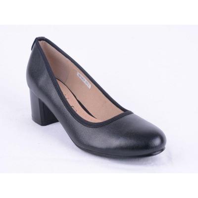 Туфли женские Baden артикул BF069-071