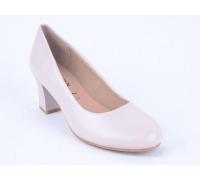 Туфли женские Baden артикул BF082-041