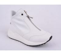 Ботинки женские Baden артикул C109-011