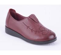 Туфли женские Baden артикул CJ001-023