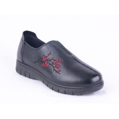 Туфли женские Baden артикул CJ006-030