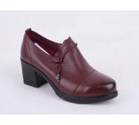 Туфли женские Baden артикул CV006-071