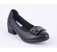 Туфли женские Baden артикул CV012-010