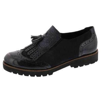 Туфли женские Remonte артикул D0114-15