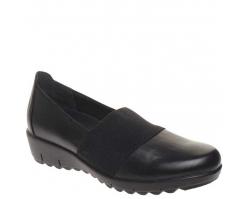 Туфли женские Remonte артикул D0200-02