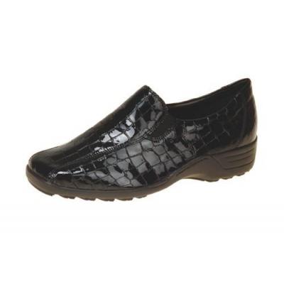 Туфли женские Remonte артикул D0511-21