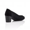 Туфли женские Rieker артикул D0809-02