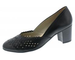 Туфли женские Remonte артикул D0814-01