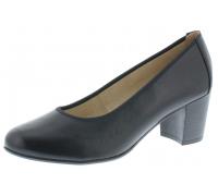 Туфли женские Remonte артикул D0817-01