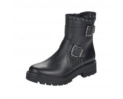 Ботинки женские Remonte артикул D2274-01