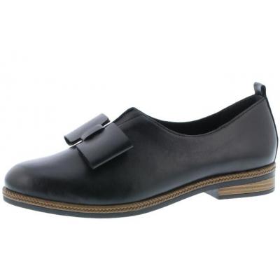 Туфли женские Remonte артикул D2608-01