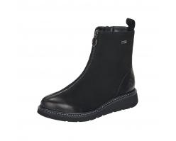 Ботинки женские Remonte артикул D3972-02